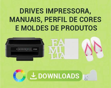 download drive impressora subliatica xp sublitransfer brasil molde chaveiro de polimero molde chinelo sandalia sublimacao molde relogio mdf