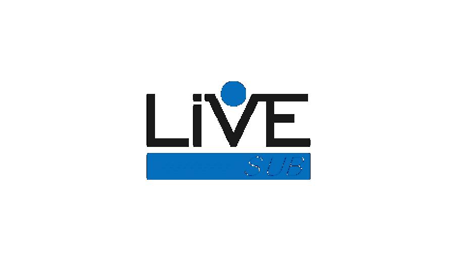 Live Sub