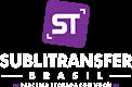 SubliTransfer Brasil